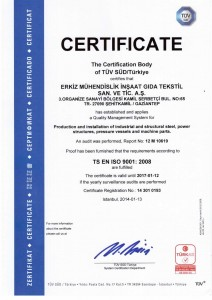 CERTIFICATE_TS_EN_ISO_9001_2008