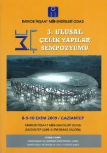 Erkiz_Sempozyum
