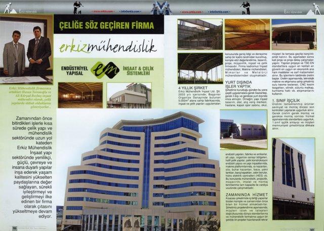 Erkiz_haber_2