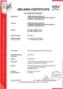 Zertifikat_EN_1090_Erkiz_2