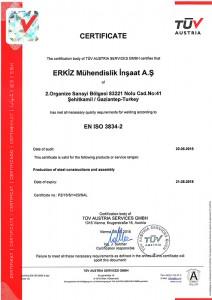 Zertifikat_EN_ISO_3834_Erkiz_1