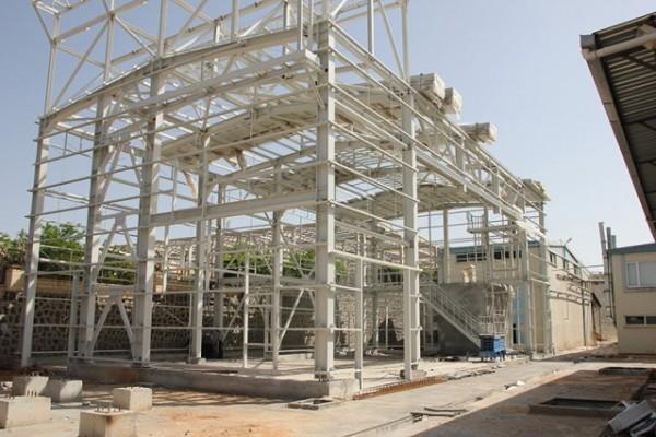 Merinos Wartsila Platform